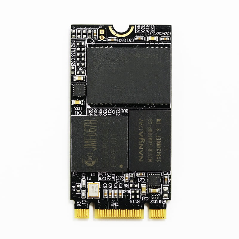 TOPDISK M.2 NGFF SSD N342/2242