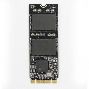 TOPDISK M.2 NGFF SSD N360/2260
