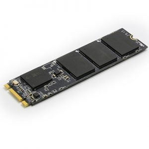 TOPDISK M.2 NGFF SSD N380/2280