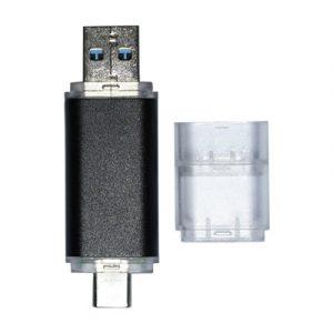 TOPDISK Type-C USB Flash Drive C908SC