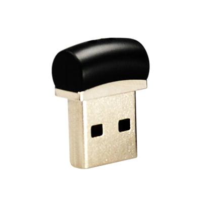 TOPDISK Plastic USB Flash Drive M101/M101S