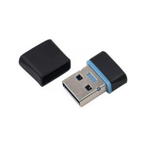 TOPDISK Plastic USB Flash Drive M105/M105S