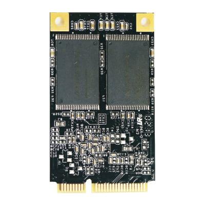 TOPDISK M SATA SSD M310