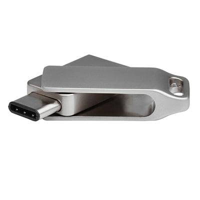 TOPDISK Type-C USB Flash Drive MC02
