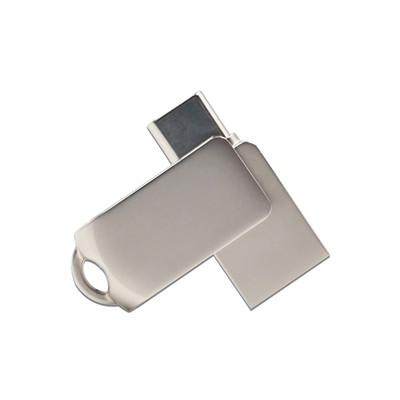 TOPDISK Type-C USB Flash Drive MC03