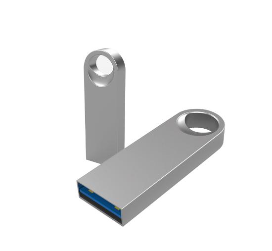 Metal USB Flash Drive M36-M36S