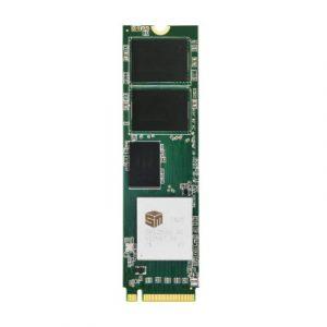 TOPDISK M.2 PCIe SSD N580