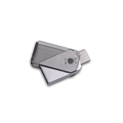 TOPDISK Micro-B OTG Flash Drive UAD103