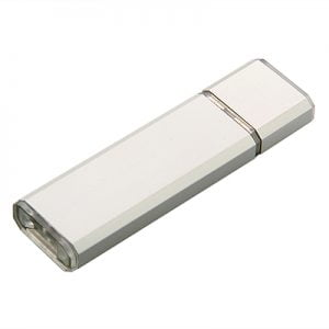 TOPDISK Metal USB Flash Drive UDF141N/UDF304