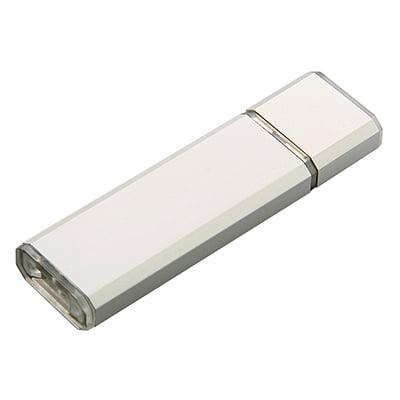 TOPDISK Metal USB Flash Drive UDF141N/UDF304