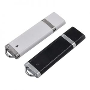 TOPDISK Metal USB Flash Drive UDF182N/UDF382