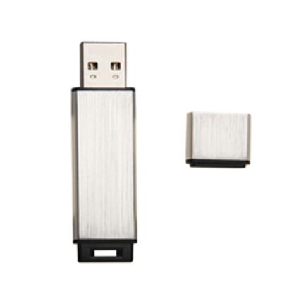 TOPDISK Metal USB Flash Drive UDF261/UDF306