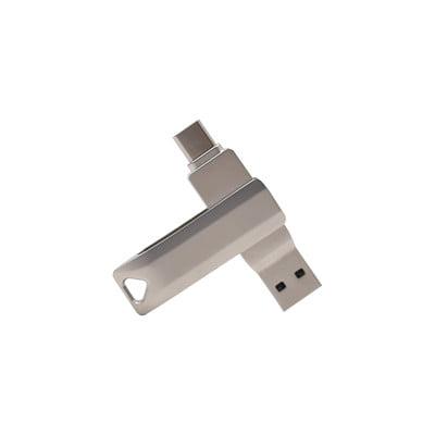 TOPDISK Type-C USB Flash Drive UDF915SC